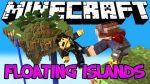 Floating-Islands-Mod