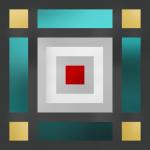FluxPads-Mod