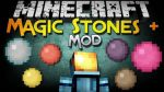 Magic-Orbs-Plus-Mod