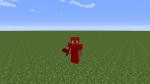 Simple-Redstone-Plus-Mod-2