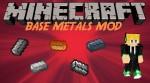 Base-Metals-Mod