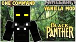 Black-Panther-Command-Block