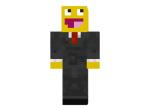 Bogdan-games-skin