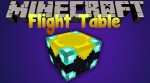 Flight-Table-Mod