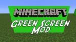 Green-Screen-Mod