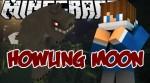 Howling-Moon-Mod