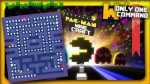 Pacman-Command-Block