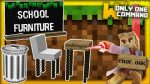 School-Furniture-Command-Block