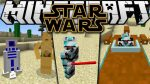 Star-wars-mod-by-parzi