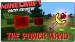 The-Power-Wand-Mod