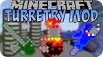 Turretry-Mod