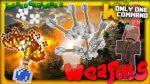Warfare-Weapons-Command-Block
