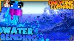 Waterbending-Command-Block