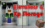 Xp-storage-and-elevators-command-block