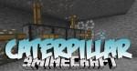 Caterpillar-Mod