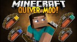 FF-Quiver-Mod