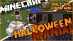 Halloween-Mania-Command-Block