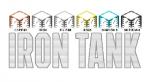 Iron-Tanks-Mod