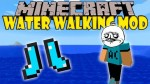 Water-Walking-Mod