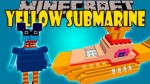 Yellow-Submarine-Mod