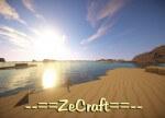 Zecraft-resource-pack