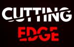 Cutting-Edge-Mod