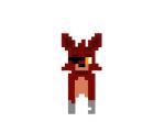 Foxy-mini-skin
