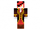 Foxy-the-pirate-skin