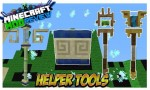 Helper-Tools-Mod