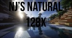 NJs-natural-resource-pack