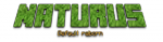 Naturus-resource-pack