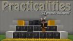 Practicalities-Mod