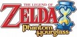 Zelda-phantom-hourglass-pack