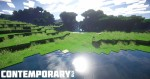 Contemporary-resource-pack