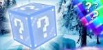Frosty-Lucky-Block-Mod