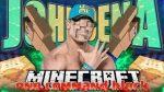 John-Cena-Command-Block