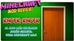 Knock-Knock-Mod-150x84