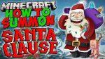 Santa-Claus-Boss-Fight-Command-Block