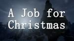 A-Job-for-Christmas-Map