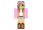 Chica-rosa-skin