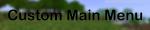 Custom-Main-Menu-Mod