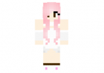 Fairytail-aries-skin