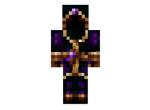Paradox-mage-skin