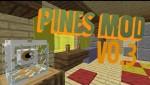 Pines-Mod