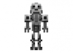 Robot-loco-skin