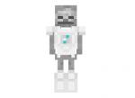 Silver-skeleton-skin