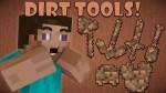 The-Dirt-Tools-Mod