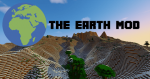 The-Earth-Mod