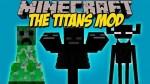 The-Titans-Mod