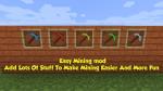 Easy-Mining-Mod